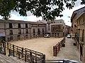 Cárcar (Navarra) 005.jpg