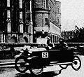 Césure, vainqueur du Tour de France automobile 1922 sur Quadrillette Peugeot 750cm3.jpg