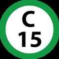C15c.png