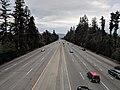 CA-17 looking south from overpass near Hamann Park.jpg