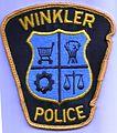 CANADA - MANITOBA - Winkler police.jpg