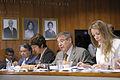CAS - Comissão de Assuntos Sociais (15472948660).jpg