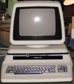 CBM8096-SK-1.png