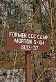 CCC Camp- Morton (1) (31617845910).jpg