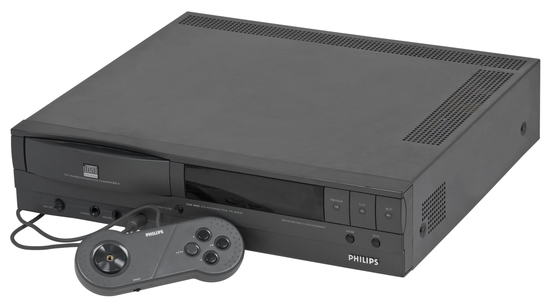 1920px-CD-i-910-Console-Set.png