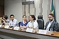 CDH - Comissão de Direitos Humanos e Legislação Participativa (30057850414).jpg