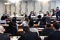 CDH - Comissão de Direitos Humanos e Legislação Participativa (43027118005).jpg