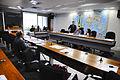 CDR - Comissão de Desenvolvimento Regional e Turismo (15855715618).jpg