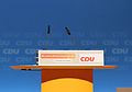 CDU Parteitag 2014 by Olaf Kosinsky-6.jpg