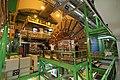 CERN, Geneva, particle accelerator (16284718232).jpg