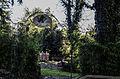 CESENA-Villa Silvia-6045.jpg