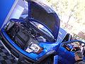 CES 2012 - Ford Raptor F150 truck (6937825461).jpg