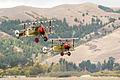 CF15 Fokker Dr I 050415 01.jpg