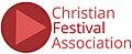 CFA Logo 2018.jpg