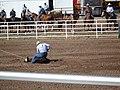 CFD Tie-down roping Dennis Leutge -3.jpg