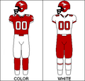 CFL Jersey CGY 1995.png