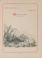 CH-NB-200 Schweizer Bilder-nbdig-18634-page303.tif