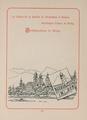 CH-NB-200 Schweizer Bilder-nbdig-18634-page315.tif