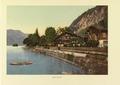 CH-NB-Souvenir de l'Oberland bernois-nbdig-18025-page011.tif