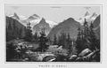 CH-NB-Souvenir de l'Oberland bernois-nbdig-18216-page016.tif