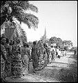 CH-NB - Belgisch-Kongo, Buta- Alltagsszene - Annemarie Schwarzenbach - SLA-Schwarzenbach-A-5-25-160.jpg