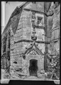 CH-NB - Colombier (VD), Château, Entrée, vue partielle - Collection Max van Berchem - EAD-7208.tif