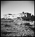 CH-NB - Persien, Bender Emir bei Persepolis- Gebäude - Annemarie Schwarzenbach - SLA-Schwarzenbach-A-5-07-157.jpg