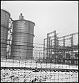 CH-NB - USA, near Charleston-WV- DuPont Belle Works (Ammonia Plant) - Annemarie Schwarzenbach - SLA-Schwarzenbach-A-5-11-199.jpg