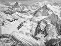 CH-NB - Walliser Alpen - Eduard Spelterini - EAD-WEHR-32055-B.tif