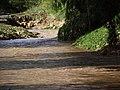 CHADWICK LAKES - panoramio.jpg