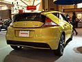 CIAS 2013 - Honda CR-Z Hybrid (8513599399).jpg