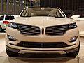 CIAS 2013 - Lincoln MKC SUV Concept (8514743902).jpg