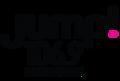 CKQB Jump 1069 logo.png