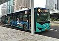 CN631 at Futian Railway Station (20160811080911).jpg