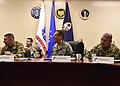 CNGB Visits Guam 180203-Z-CD688-239 (39367864064).jpg