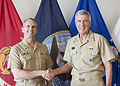 CNO's photo 150206-N-DX698-080.jpg