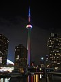 CN Tower lit for Pride.jpg