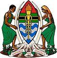 COA Tanganyika 1.jpg