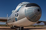 CONVAIR B-36J Peacemaker (46484984465).jpg
