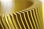 CPU Heatsink closeup.jpg