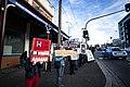 CRAG action outside Sarah Henderson's office (51161020746).jpg
