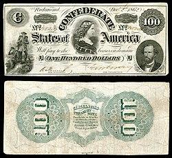 CSA-T49-USD 100-1862.jpg
