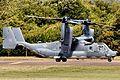 CV-22 Osprey - RIAT 2016 (33568957166).jpg