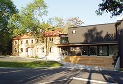 C Malmsten school front 2.jpg