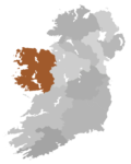 C of I Diocese of Tuam, Killala and Achonry.png