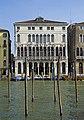 Ca'Loredan Venice.jpg