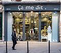 Ca me dit, Paris 2013.jpg