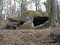 Cabane du Loup DOYET 03.jpg