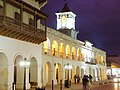 Cabildo - Salta (5708).jpg