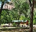 Cabin in Zion NP 5-14 (18654647703).jpg